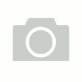 AFI Crank Camshaft Sensor CAS1070 For Daewoo Nubira 2.0