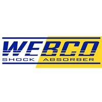 Webco